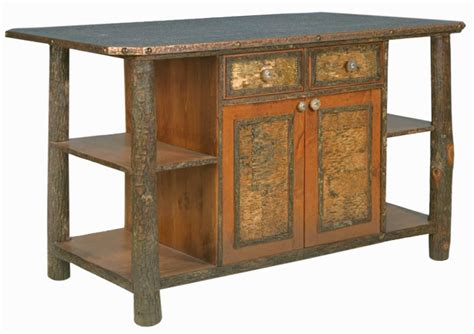 dacke kitchen island dacke kitchen island american furniture warehouse kitchen islands liberty