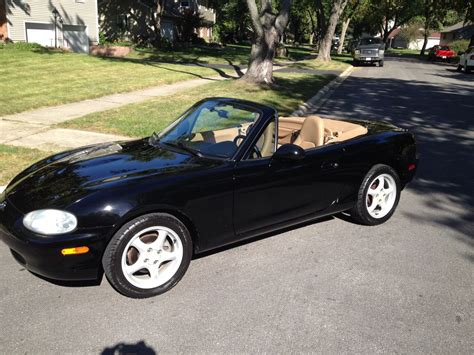 1999 mazda mx 5 miata service repair manual download best manuals service manual how to replace shift solenoid 1999 mazda miata mx 5 how to replace shift