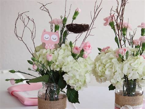 Owl Boy Baby Shower Decorations by Best 25 Owl Centerpieces Ideas Only On Owl