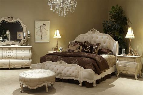 ashley home decor ashley furniture bedroom sets best home design ideas