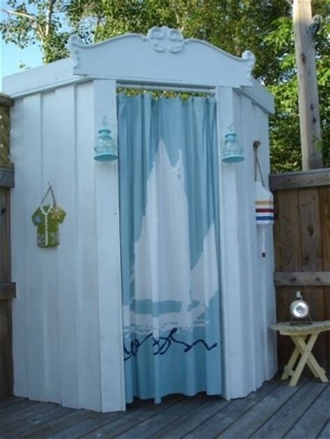 outdoor changing room 1000 ideas about pool changing rooms on pool house decor pool shed and bedroom