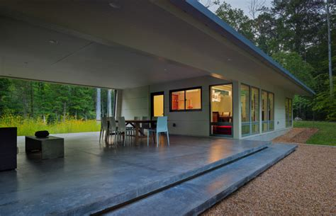 modern dog trot house modern dog trot house plans modern house