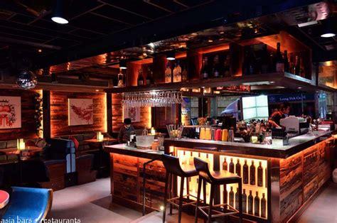 top bars in hong kong pulp bar lounge in hong kong asia bars restaurants