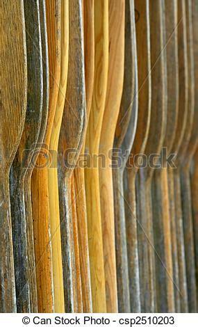 wooden boats for sale in south carolina yacht blueprints wooden boat oars for sale australia