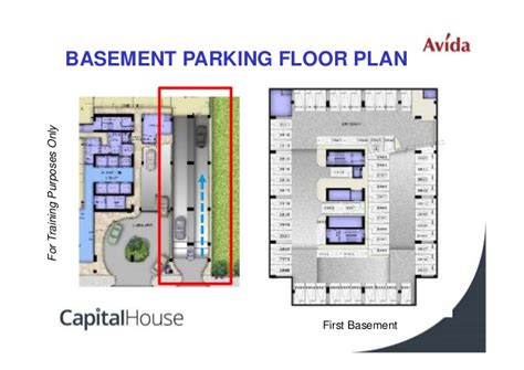 basement parking floor plan concept information about house plan with basement parking 28 images house plan