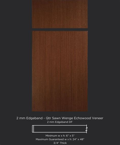17 Best Images About Slab Veneer Cabinet Doors On Veneer Cabinet Doors