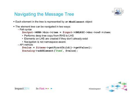 c xml tutorial xpath php xpath tutorial phpsourcecode net