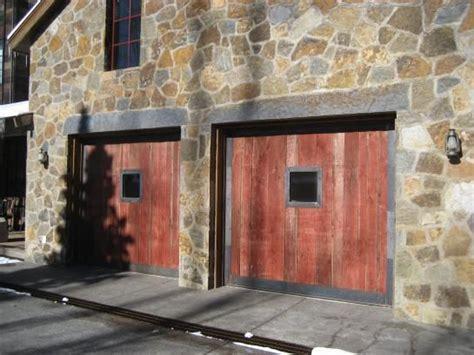 cool garage doors cool garage doors home ideas pinterest