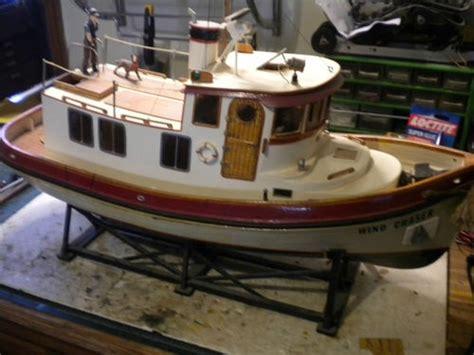 cabela s led boat lights best 25 boat lights ideas on pinterest led boat lights