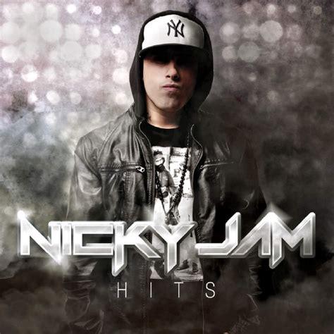 imagenes de nike yan descargar nicky jam exitos album 2014 gratis