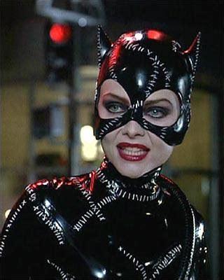 miranda lambert buzz halle berry catwoman haircut