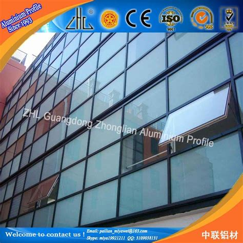 steel plate sections gulf fze curtain wholesalers uk 28 images curtain wall