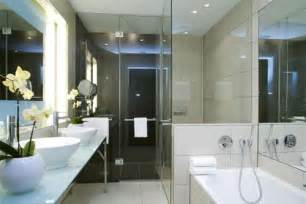 badezimmer hotel hotel bathrooms encyclopedia of gratitude