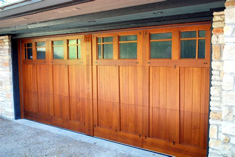craftsman cowart door systems