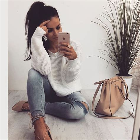 best lifestyle instagram 25 best ideas about instagram fashion on pinterest
