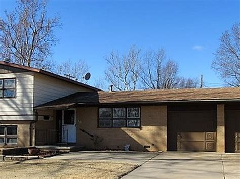 kingman real estate kingman ks homes for sale zillow