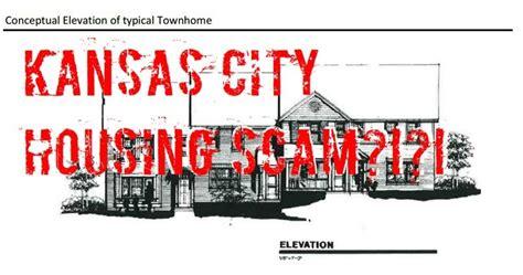 kansas city housing authority tony s kansas city tkc exclusive and breaking news warning of kansas city housing