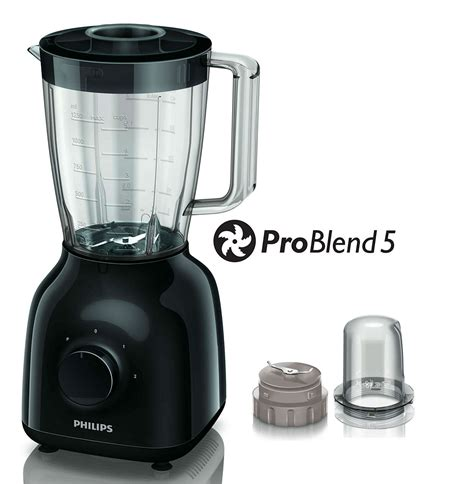 Blender Philips Daily Collection daily collection blender hr2102 93 philips