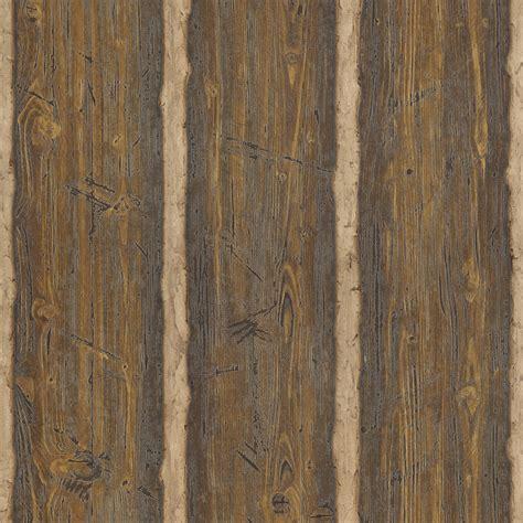 brown paneling brewster log cabin brown wood paneling wallpaper