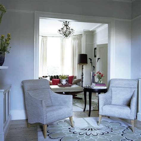 Dining Room Area Rug open plan living room ideas to inspire you ideal home