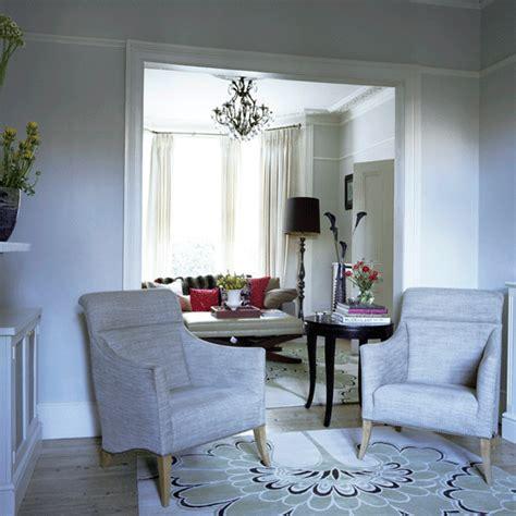 Lounge Chairs Living Room