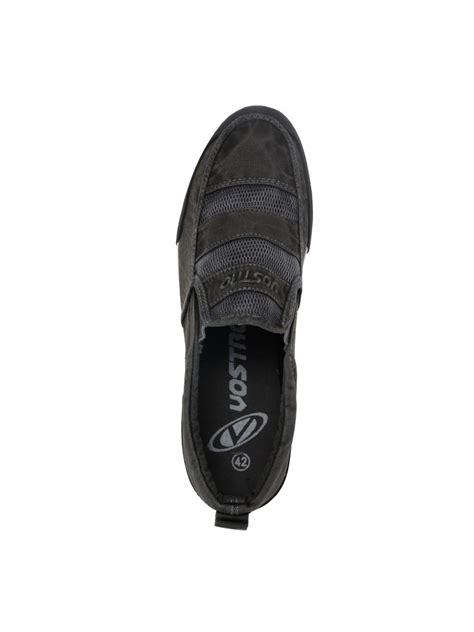 Casual Shoes Mae Bordy Grey vostro casual shoes aero02 grey vcs0421
