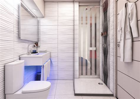 high resolution bathroom high resolution bathroom images home design ideas and