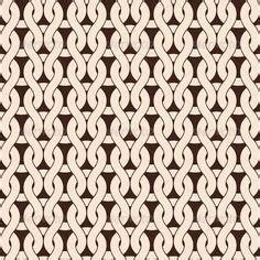 adobe illustrator knitting pattern 1000 images about k n i t vector on pinterest adobe