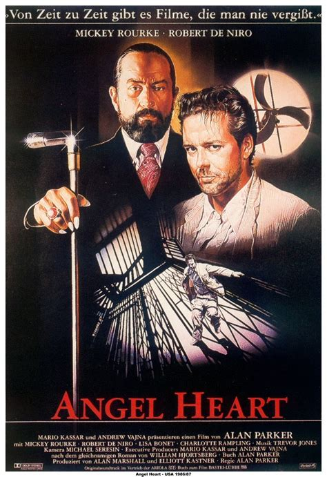 film oscar del 1987 august 17th 2013 angel heart 1987 171 the league of dead