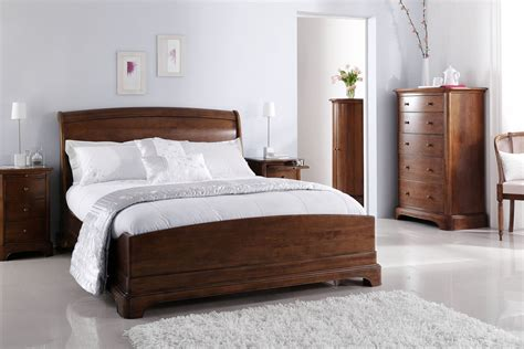 willis gambier bedroom furniture lille bedroom willis gambier