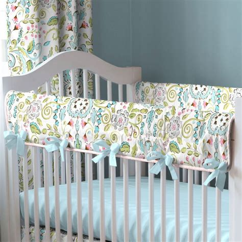pattern lab rails make your own crib rail cover woodworking projects plans