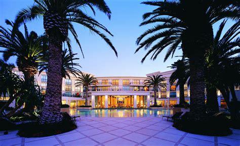 palazzo versace australien gold coast hotel palazzo versace in australia could sell
