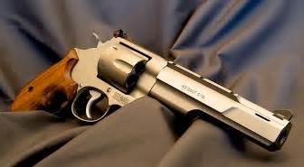 10mm Magnum Revolver » Home Design 2017