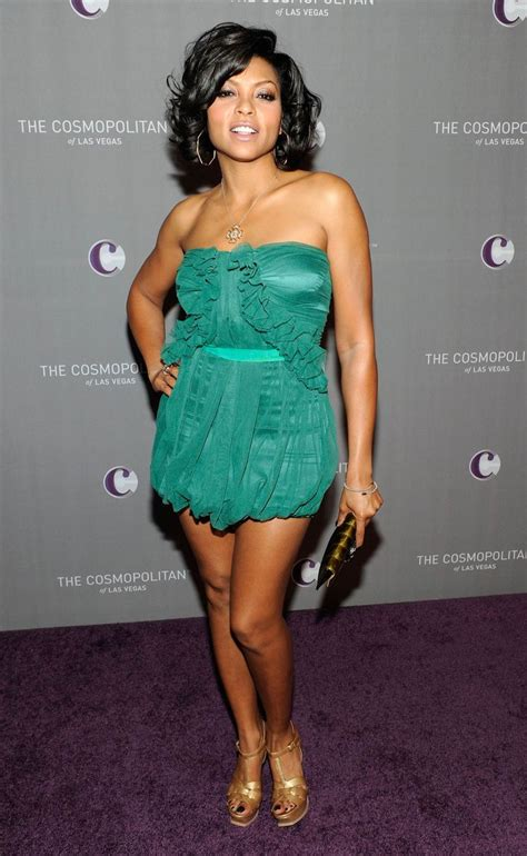 michael ealy redskins top 25 ideas about taraji p henson bff on pinterest