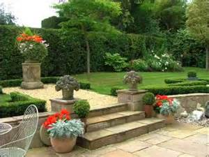 Flower Garden Designs And Layouts Flower Garden Designs I Flower Garden Designs And Layouts