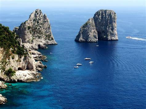 a carpi l azzurro di viaggi vacanze e turismo turisti