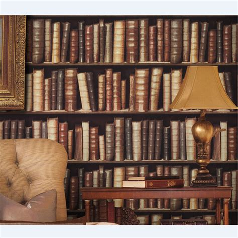 popular bookcase wall buy cheap bookcase wall lots from