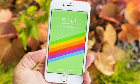 wallpaper iphone terbaik 30 wallpaper iphone high definition terbaik 2017