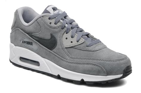 Air Max 1 Essential Rot 1600 by Nike Air Max Comherrend Herren