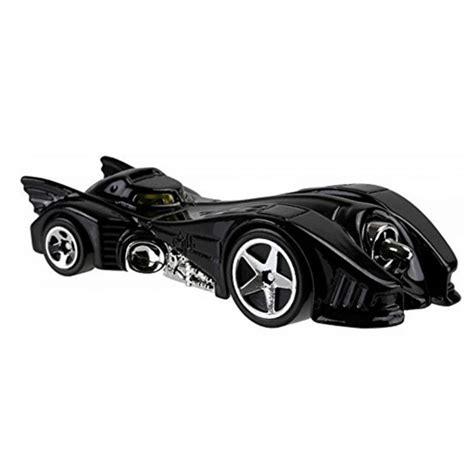 Wheels Bat Pod 1 wheels batman 214 zel seri arabalar bat pod toyzz shop