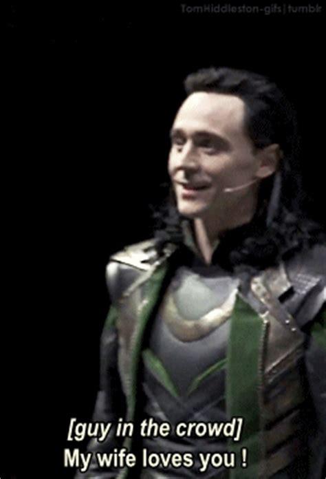 15 Best I Love Tom - thomas william perfect hiddleston