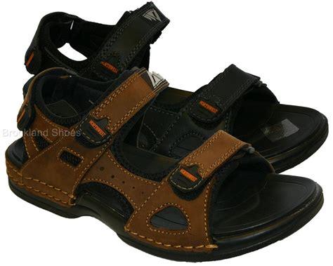 jesus sandals mens s leather jesus sandals flip flops velcro