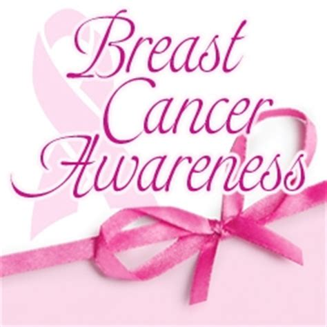 Breast Cancer Awareness Month Giveaways - positive promotions is proud to support national breast cancer awareness month pr com