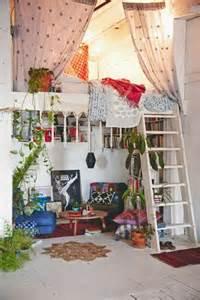 mini wohnzimmer einrichten kleines schlafzimmer einrichten 80 bilder