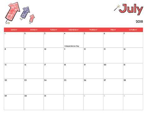 printable calendar imom 2018 free printable calendar for kids imom