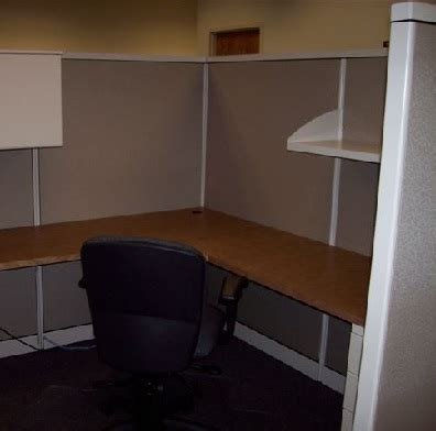 used office furniture milwaukee used cubicle supplier