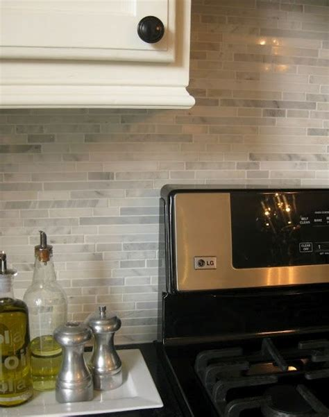 kitchen tile ideas for the backsplash area midcityeast 128 best backsplash images on pinterest kitchen