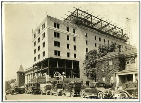 vintage room morgantown wv theresa s haunted history of the tri state hotel haunted or not