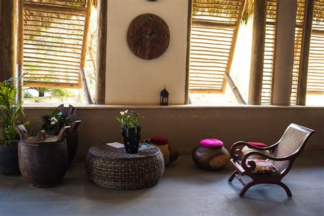 bali home decor online bali products bali style interior solutions