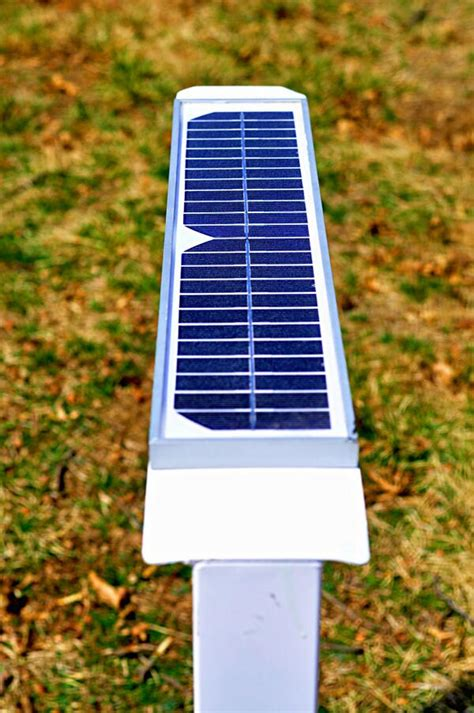 awesome technologies inc solar cool tech inc solarcooltech twitter